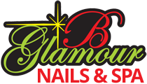 B Glamour Nails And Spa